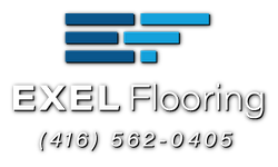 Exel Flooring Sales & Installation