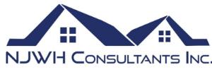 NJWH Consultants Inc.