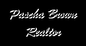 Remax Elite - Pasha Brown