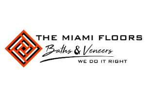 The Miami Floors, Baths, Veneers