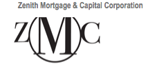 ZMC - Zenith Mortgage & Capital Corp