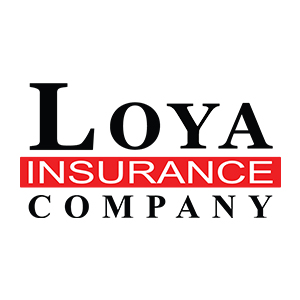 Loya Insurance Company Stockbridge Ga Georgia 678 489