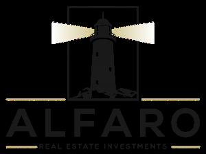 Alfaro Real Estate Investments