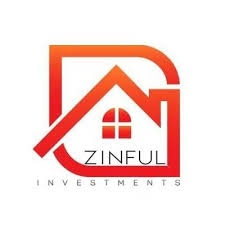 Zinful Investments