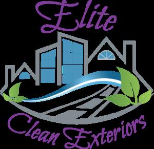 Elite Window Cleaner