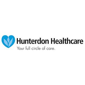 Hunterdon Medical Center
