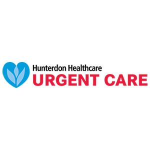 Hunterdon Urgent Care