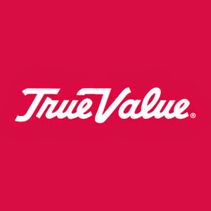 George True Value Hardware