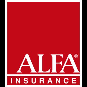 Alfa Insurance - Frank Grimes Insurance Agency
