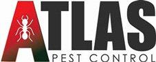 Atlas Pest Control