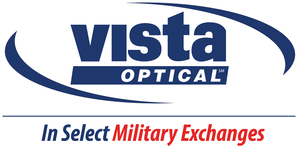 Vista Optical inside Select Military Exchanges