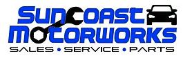 Suncoast Motorworks - Auto Repair & Service