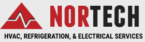 Nortek Services