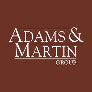 Adams & Martin Group