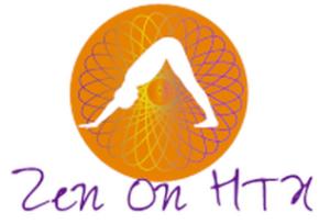 Zen on HTX