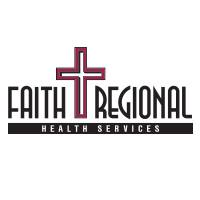 Faith Regional Health Services Cardiopulmonary Services