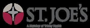 St. Joseph Mercy Sleep Disorder Center Livingston