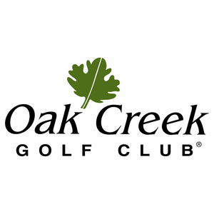 Oak Creek Golf Club and Driving Range