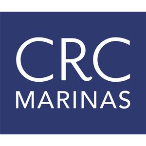 CRC Marinas