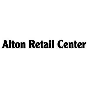 Alton Retail Center