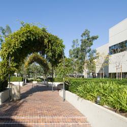 Venture Park