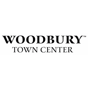 Woodbury Town Center