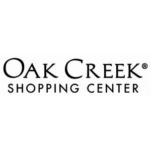 Oak Creek Shopping Center