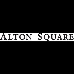 Alton Square