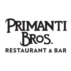 Primanti Bros. Restaurant and Bar Taylor