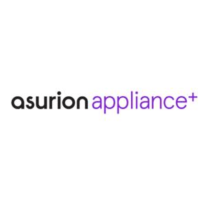 Asurion Appliance Repair