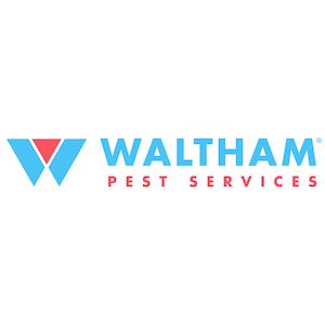 Waltham Pest Services