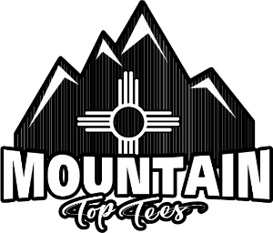 Mountain Top Tees