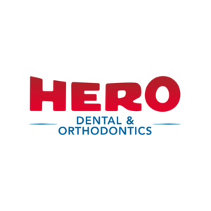 Hero Dental