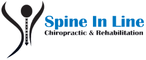 Spine In Line Chiropractic & Rehabilitation