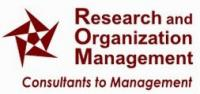 Research And Organization Management Inc