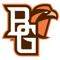 College Football Rankings: Bowling Green