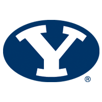 Bowl Projections for BYU