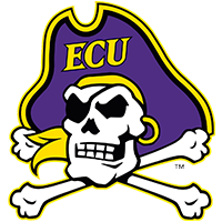 College Football Rankings: East Carolina