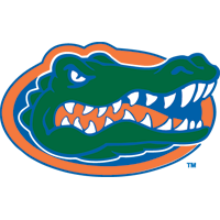College Football Top 25 Rankings: Florida