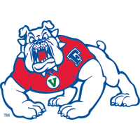 College Football Rankings: Fresno State