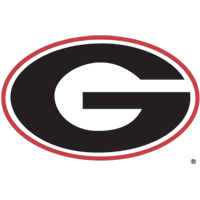 College Football Top 25 Rankings: Georgia