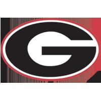 Georgia-bulldogs