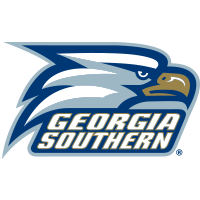 College Football Rankings: Georgia Southern