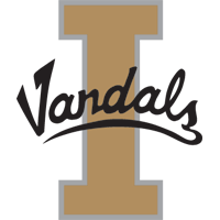 College Football Rankings: Idaho