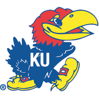 College Football Rankings: Kansas
