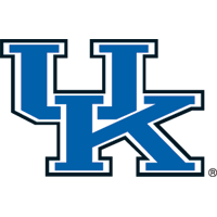 Kentucky football schedule