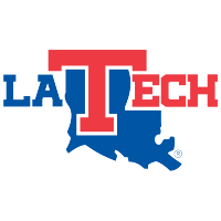Bowl Projections for Louisiana Tech