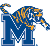 College Football Rankings: Memphis Football
