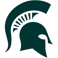 College Football Top 25 Rankings: Michigan State