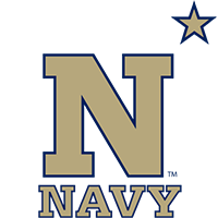 Navy: college football picks against the spread